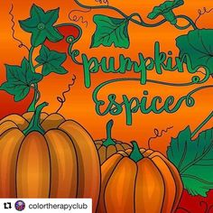 """#Repost @colortherapyclub with @repostapp  Welcoming our 25th Contestant: @kiki2483 DOUBLE TAP IF YOU  THIS!  Download  our FREE App Color Therapy on App Store now! (Link in Profile Bio section)  To Join Contest:  1. Post your Coloring creation from various coloring Apps 2. Mention """"I  @ColorTherapyClub"""" 3.  Put Hashtag #ColorTherapyClub ------------------------------------ This Week's:  1st Prize : $10 Google Play/ App Store Gift Card   Poster of your artwork  2nd - 3rd Prize: $10 Gift Card…"""