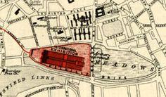 great exhibition edinburgh 1886 - Cerca amb Google