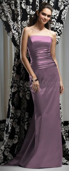 purple bridesmaid dress,long Bridesmaid Dresses bridesmaiddressesbuy.co.uk