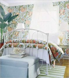 french decorating ideas for bedroom