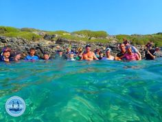 In May on holiday to Crete snorkeling 2020 - Zorbas Island apartments in Kokkini Hani, Crete Greece 2020