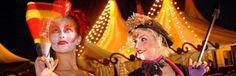 """De 7 a 10 de dezembro acontece a 7ª Palhaçaria Paulistana, que , neste ano, presta homenagem às """"Mulheres Palhaças"""". Cada um dos 10 espetáculos terá como mestre de cerimônia algumas das palhaças mais lindas e divertidas do Brasil. Entre elas: a Lorieta, a Pororoca, a Guadalupe, a Manela, a Spirulina, a Dupla Cia e...<br /><a class=""""more-link"""" href=""""https://catracalivre.com.br/sp/agenda/barato/festival-leva-circo-ao-anhangabau-e-homenageia-mulheres-palhacas/"""">Continue lendo »</a>"""