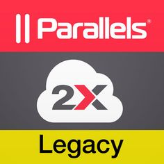 Download IPA / APK of Parallels Client (legacy) for Free - http://ipapkfree.download/12376/