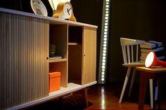 HK1 by MO-OW design at Mundano store Oporto, Portugal