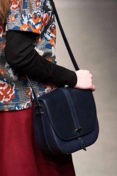 f9108e4bd882 Juliet Satchel Bag by Benah for Karen Walker now at preciouspeg.com ...