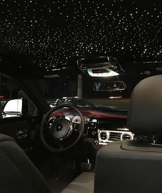 Image about luxury in Cars by Ruslan on We Heart It Fancy Cars, Cool Cars, My Dream Car, Dream Cars, Automobile, Car Interior Decor, Cute Car Accessories, Lux Cars, Pretty Cars