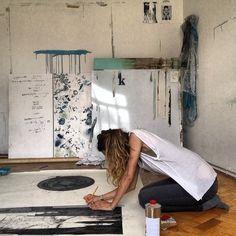 I don't like truth, ...EASTERN design office - atelier, I & I