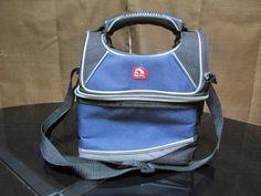 Stanley Cooler, Lunch Box, Backpacks, Bags, Handbags, Bento Box, Backpack, Backpacker, Bag