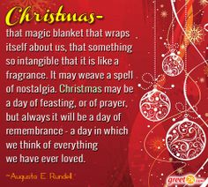 Christmas Nostalgia Quotes.43 Best Christmas Quotes Images Quotations Tumbling