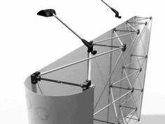 Displaysysteme – Displaysysteme direkt vom Displayhersteller The Originals