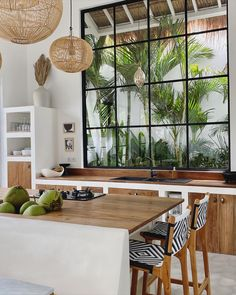 Interior Architecture, Interior Design, Home Room Design, Kitchen Trends, Kitchen Ideas, Kitchen Recipes, Japanese Interior, New Homes, Sweet Home