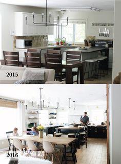 f nf tipps f r den st hle mix lady stil blog pinterest esszimmer g nstig und schnell. Black Bedroom Furniture Sets. Home Design Ideas