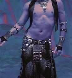 Image Search Results for male belly dancers