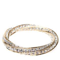 Shimmering Bangle Jewelry Box, Jewelery, Jewelry Accessories, Jewelry Design, Bangle Bracelets, Bangles, Diamond Are A Girls Best Friend, Wedding Bands, Wedding Ring