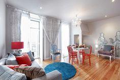 Sao Mamede - One Bedroom Apartment, Sleeps 4 - Santa Maria Maior Holiday Apartments, Rental Apartments, Lisbon Accommodation, Lisbon City Break, Santa Maria, Old Town, Vacation Rental Sites, This Is Us, Relax