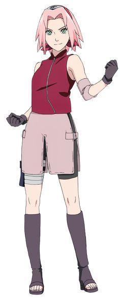 Anime Naruto, Naruto Girls, M Anime, Naruto Uzumaki Shippuden, Wallpaper Naruto Shippuden, Naruto Shippuden Sasuke, Naruto And Sasuke, Itachi, Otaku Anime