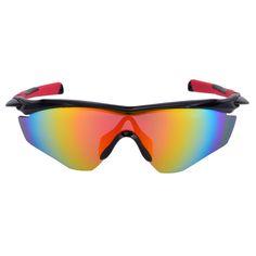 e285a523fa8c Unisex Cycling Eyewear UV Protection Sunglasses MTB Bicycle Polarized Lense Glasses  Goggles Outdoor Sports Ciclismo Occhiali