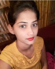 Image may contain: 1 person, selfie and closeup Desi Girl Image, Beautiful Girl Photo, Cute Girl Photo, Beautiful Girl Indian, Beautiful Girl Image, Girl Pictures, Girl Photos, Indian Girl Bikini, Indian Girls