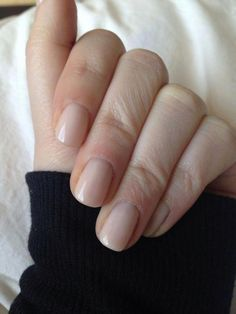 My Nails OPI Gel polish in Bubble Bath Hair Loss : A Serious Problem By some figures, 50 of cases, t Opi Gel Nail Polish, Gel Polish Colors, Shellac Nails, Nude Nails, Manicures, Nail Colors, Hair Skin Nails, Nagel Gel, Halloween Nail Art
