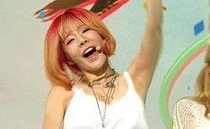 "kasku[s]one on Twitter: ""Goodnight. Miss you, @Sunnyday515. https://t.co/G6Qgi4RJuh"""
