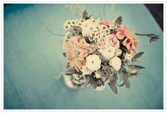 A Vintage Glam Berkeley Church Wedding Vintage Glam, Wedding Bouquets, Wedding Flowers, Wedding Inspiration, Wedding Ideas, Toronto Wedding, Church Wedding, Got Married, Big Day