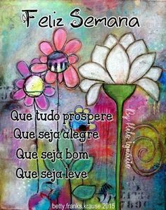 Pétalas Soltas Good Morning People, Good Morning Quotes, Good Week, Sweetest Day, Lily, Cool Stuff, Download, Romances, Candy