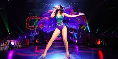 #MTVHottest Katy Perry Find & Get your Favorite Artist Event tickets here:  www.waytotickets.com