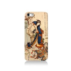 Hokusai Strong Oi Pouring Sake iPhone case iPhone by VDirectCases New Iphone 6, Iphone 5c, Iphone Cases, Latest Gadgets, New Gadgets, 5c Case, Design Case, Boyfriend Gifts, Cell Phone Cases