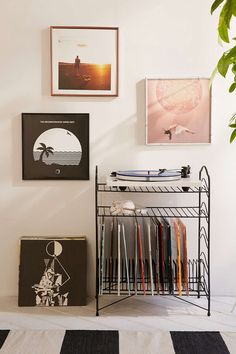 12x12 Album Frame - Urban Outfitters