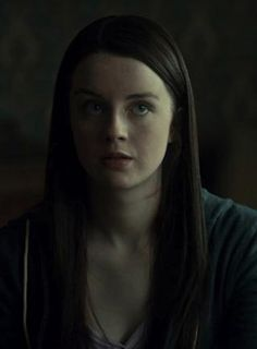 kacey rohl facebook