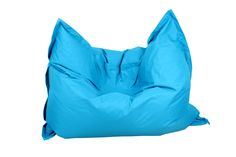 Modern bean bags from Libra Sofa company
