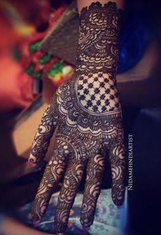 Henna Doodle, Henna Ink, Foot Henna, Henna Mehndi, Mehndi Design Pictures, Mehndi Images, Mhendi Design, Best Mehndi Designs, Arabic Henna