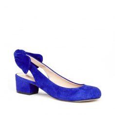 768a40cf073f0 Opal - Sole Society - Shoes Blue Suede Shoes, Black Suede, Trouser Pants,
