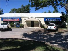 26 Owasso Business Ideas Owasso Used Chevy Chevy Dealers