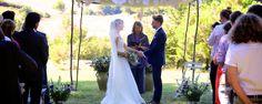 Celebrant Weddings   France   English Speaking