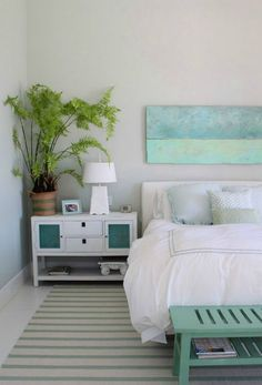 http://www.ourboathouse.com/blog/inspirations-on-the-horizon-coastal-aqua-rooms/