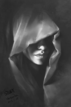 Portrait Sketches, Portrait Art, Art Sketches, Charcoal Sketch, Charcoal Art, White Charcoal, Black Paper Drawing, Pastel Drawing, Dark Drawings