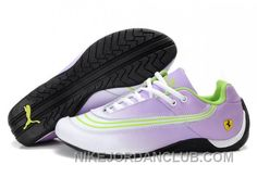 http://www.nikejordanclub.com/puma-ferrari-leather-shoes-white-purple-green-top-deals.html PUMA FERRARI LEATHER SHOES WHITE/PURPLE/GREEN TOP DEALS Only $88.00 , Free Shipping!