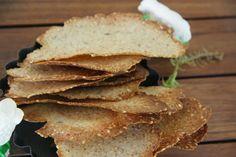 Fazmumblog.come: Bolachas de Sésamo e Quinoa