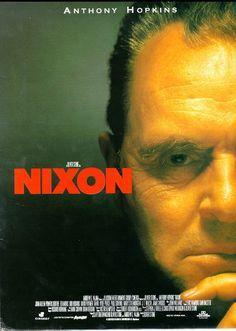 Никсон (Nixon)