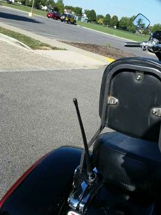 Used 2002 Kawasaki VULCAN 1500 NOMAD Motorcycles For Sale in Ohio,OH. This is a Fuel Injected model. Odometer reads just over 32,000 presently. Has a Vector Batwing 4 speaker setup with a Kenwood KDC-X500, with Rockford PBR300X4 Amplifier, which was installed by Columbus Car Audio & Accessories. A light bar and two soft bags are included with the bike, and will include a Cardo Scala-Rider Qz BlueTooth Audio Kit. Motor and exhaust are stock. Night Dragon tires and new battery. Rides great…