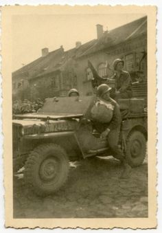 armored-jeep-from-luxembourg