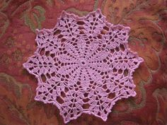 Crochet Necklace, Diy, Jewelry, Fashion, Moda, Jewlery, Bricolage, Jewerly, Fashion Styles