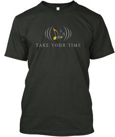 http://teespring.com/yourtime
