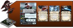 Defend the Empire - Fantasy Flight Games