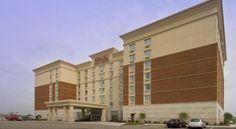 Drury Inn & Suites O Fallon - 3 Star #Hotel - $100 - #Hotels #UnitedStatesofAmerica #O'Fallon http://www.justigo.in/hotels/united-states-of-america/ofallon/drury-inn-suites-o-fallon_107690.html