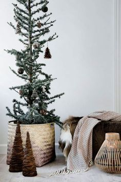 Let's Get Your Holiday Mood On - NordicDesign