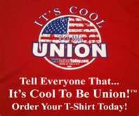 Image Search Results for labor unions today