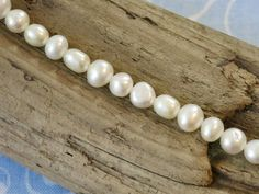 Shops, Pearl Necklace, Pearls, Jewelry, Fashion, Gemstone Beads, Rhinestones, Household, Schmuck