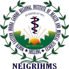 Livelatest.in - Recruitment | Admit Card | Result  : NEIGRIHMS Recruitment 2015 - Walk in 40 Senior & J...
